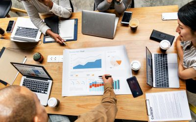 How can we leverage Digital Transformation Services for company growth?